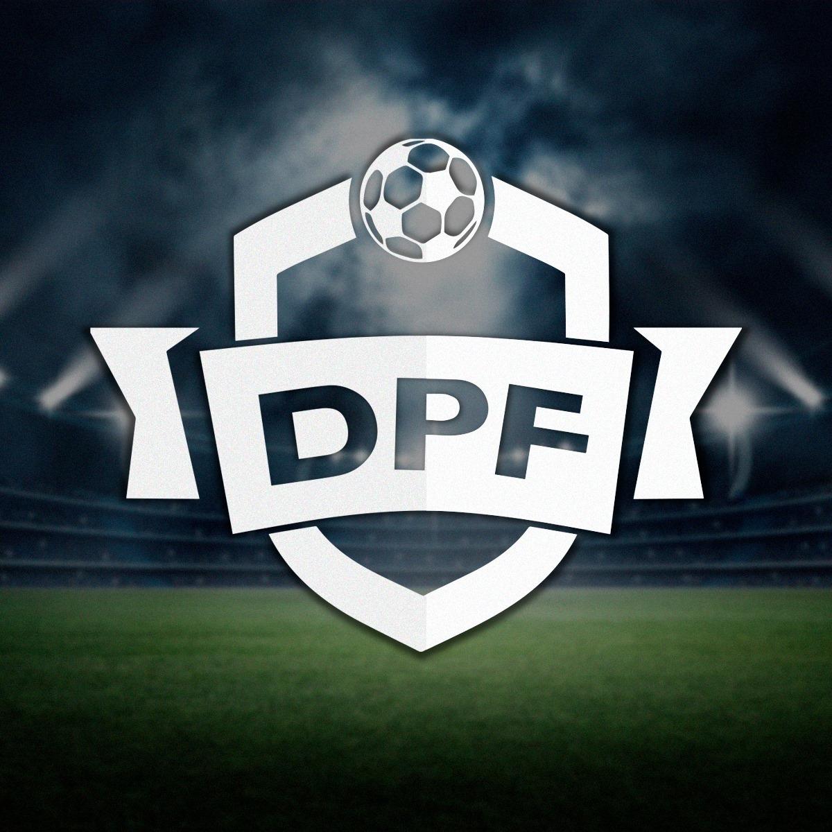 avatar DPF